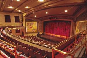 Auditorium-Pic
